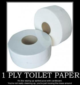 1-ply-toilet-paper