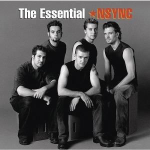 essentialnsync