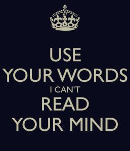 useyourwords