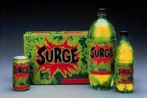 surgeproducts