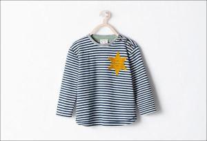 zara-pulls-shirt-stores
