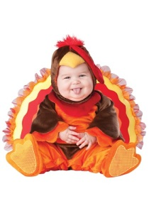infant-turkey-costume