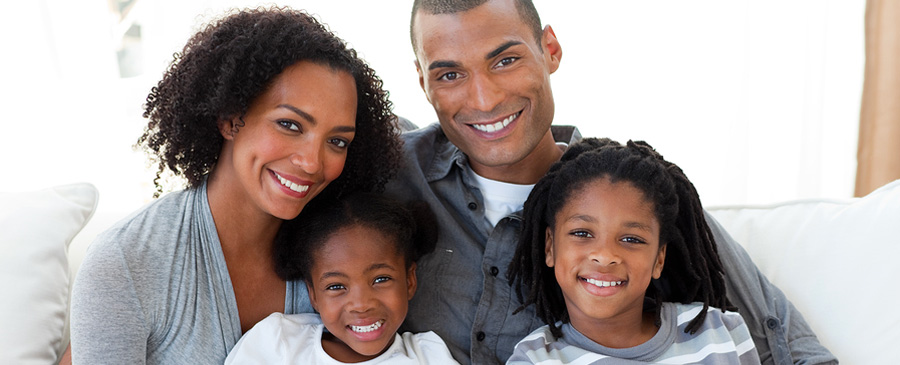 Why Black People Teach Their Kids About Racism The