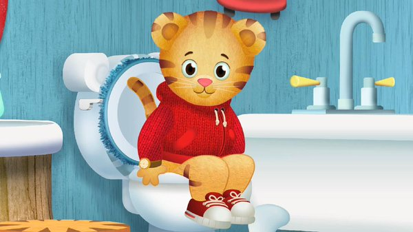 danieltigerpotty